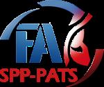 FA SPP-PATS