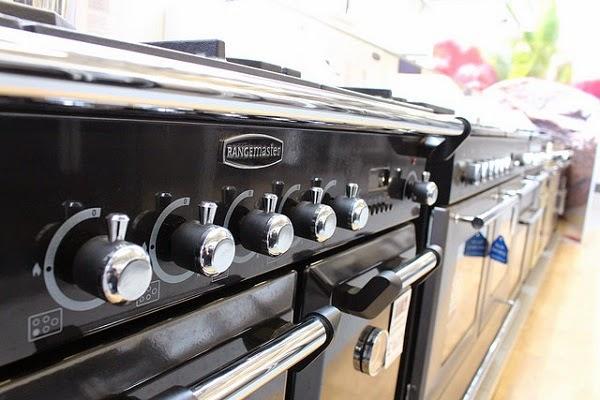 Kitchen Appliance Retailers Southampton