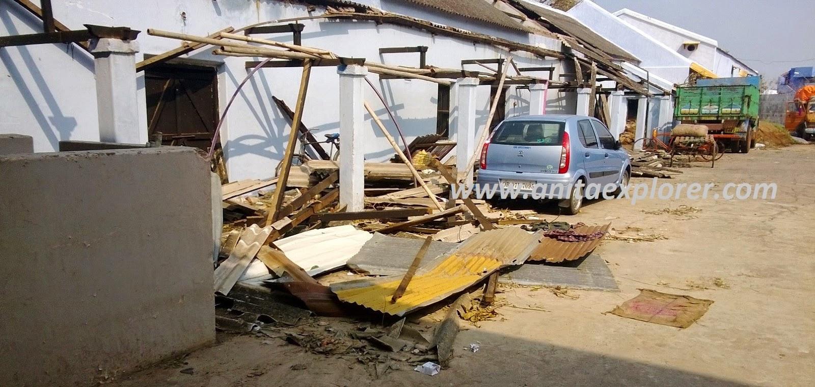 Cyclone-Phailin-Berhampur