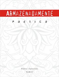 Armazenadamente Poético