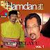 Hamdan ATT - Pop Melayu, Vol. 1 - Album (2011) [iTunes Plus AAC M4A]