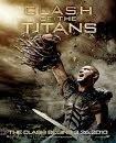 Fúrias de Titãs