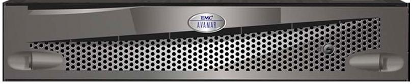 Cosonok's IT Blog: EMC Avamar vs Veeam (and a few words on Double ...