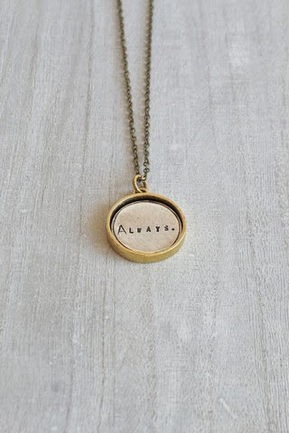 http://www.whitetrufflestudio.com/collections/mother-s-day-collection/products/always-necklace