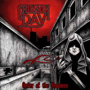 http://www.behindtheveil.hostingsiteforfree.com/index.php/reviews/new-albums/2190-crimson-day-order-of-the-shadows