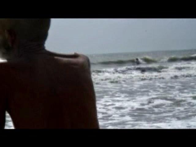 Documental Smiling Surfing in India primera parte