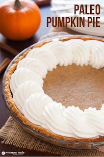 alkaline, alkaline recipe, thanksgiving
