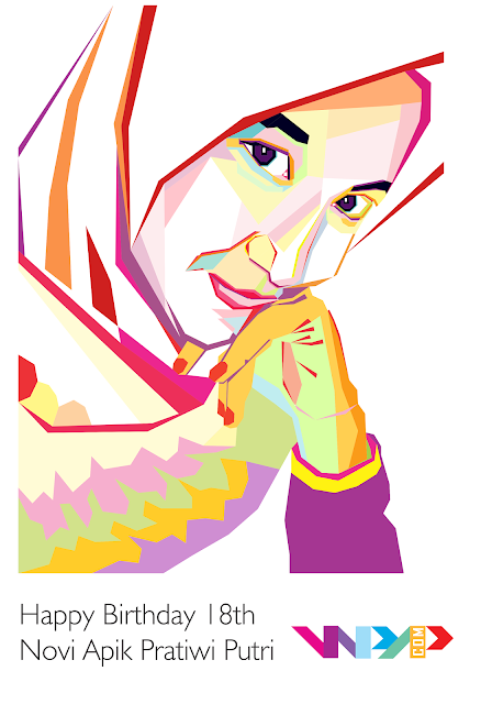 WPAP Part 1 Session 1 | 20