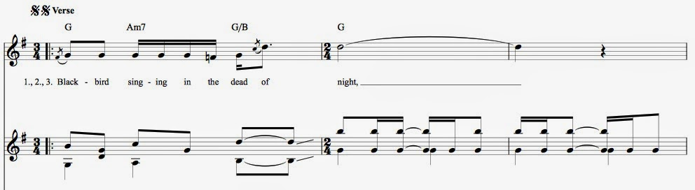 musical links investigation This investigation will introduce, describe, and analyze the rhythmic and pentatonic musical aspects that arabesque no i by claude debussy shares with the.