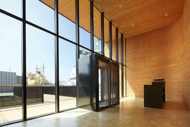 08-Arctia-Headquarters-by-K2S-Architects