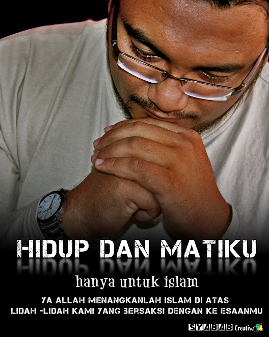 sahabat islam