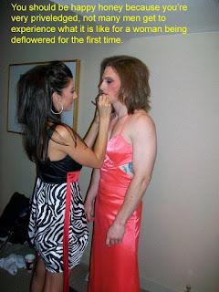 Nude Babes - sexygirl-db6db17a9ea1d9709d98222c0d8093d1_copy-770218.jpg
