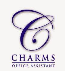 Charms News