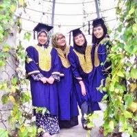 Pre Grad Picture