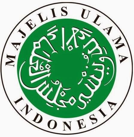 Sekilas Tentang Majelis Ulama Indonesia MUI