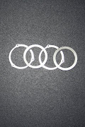 Audi iphone,android wallpaper