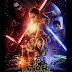 Concurso especial Star Wars: El despertar de la fuerza / ¡17 de diciembre GRAN estreno!