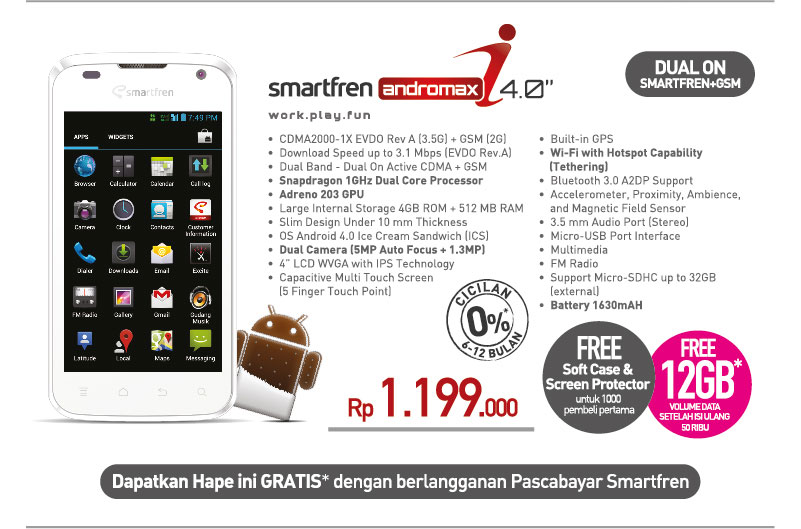 Download Game Java Gratis Untuk Hp Smartfren