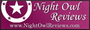Night Owl Romance Reviews