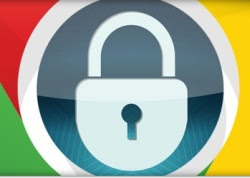 Mostra password su Chrome