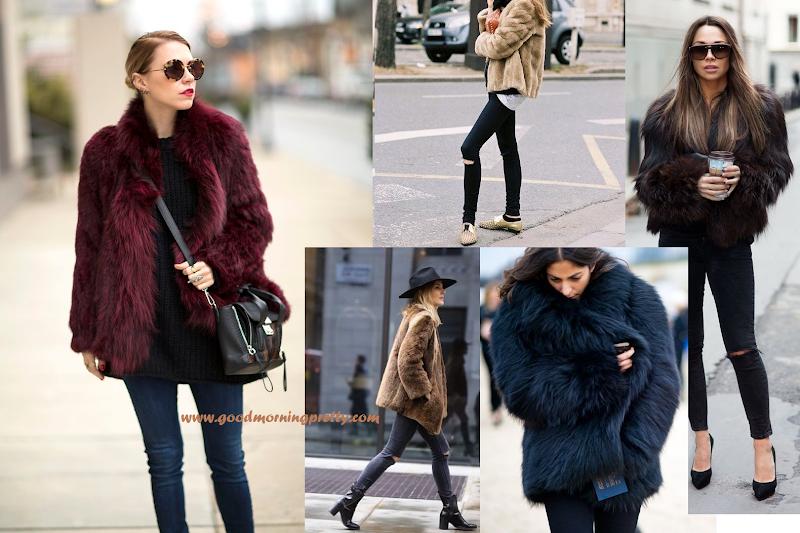 Blog-mode-lyon-manteau-fausse-fourrure-tendance