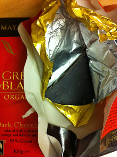 Gree&Blacks-Maya-Gold-chocolate-chocaholic-IBS