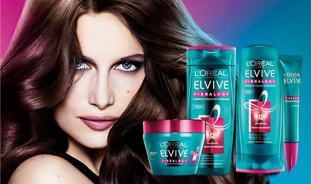 http://mulher.sapo.pt/lazer/passatempos/artigo/passatempo-ultimate-beautyelvive-fibralogy