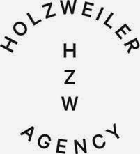 Holzweiler Agenturer