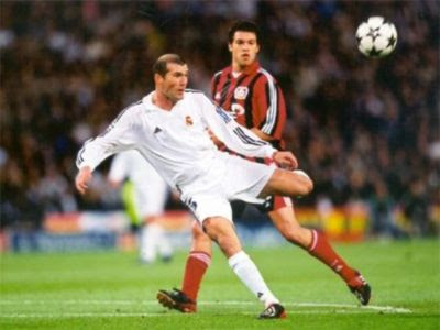 normal_zidane+2001.jpg