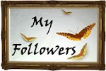 My followers