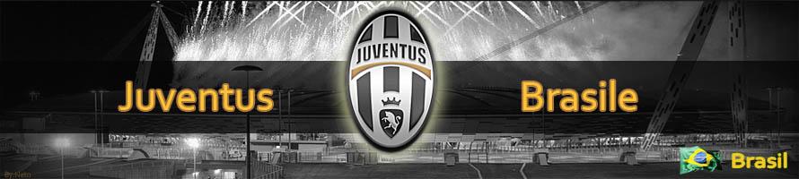 Juventus Brasile