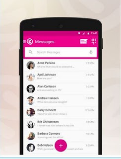 Zipt-Free Calls and Messages v3.1.03 APK For Android