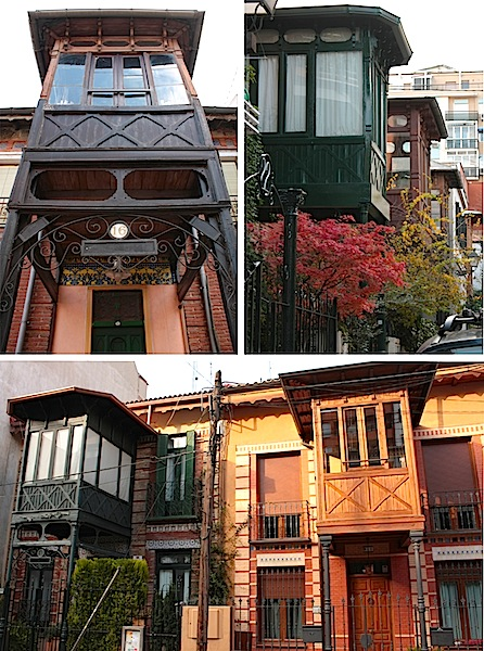 Es madrid no madriz madrid moderno for Madrid moderno