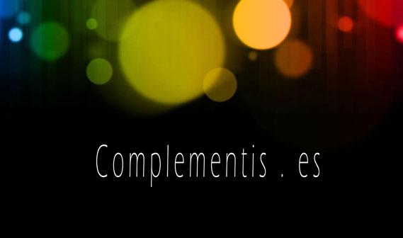 Complementis.es