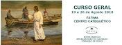 Curso Geral Catequistas