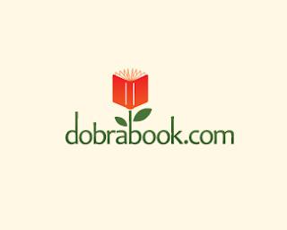diseño logotipos inspiracion