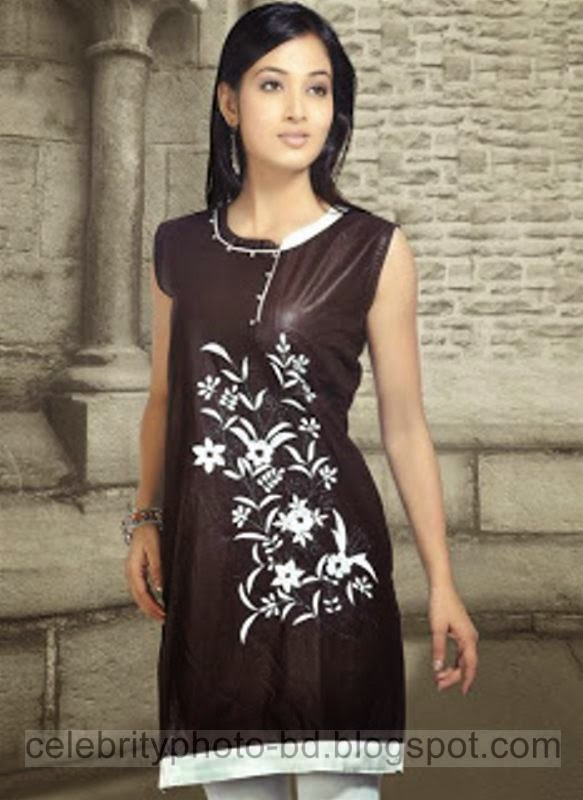 Unique%2BFantastic%2BDesign%2Bof%2BSalowar%2BKameez%2BFor%2BGirls%2BEid%2BFashion%2B2014010