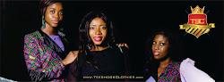 Teeshogs Clothier