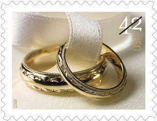 gold royal wedding Traditional Wedding Ring Traditional Wedding