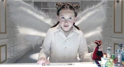vagebonds movie screenshots tooth fairy 2 2012