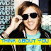 David Guetta - Think About You Lyrics