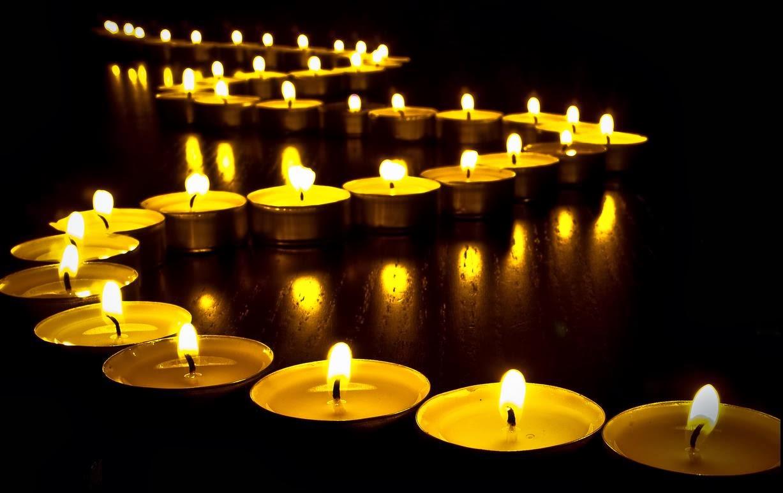 essay on diwali images