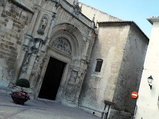 iglesia asuncion biar