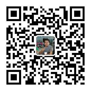 Smart WeChat