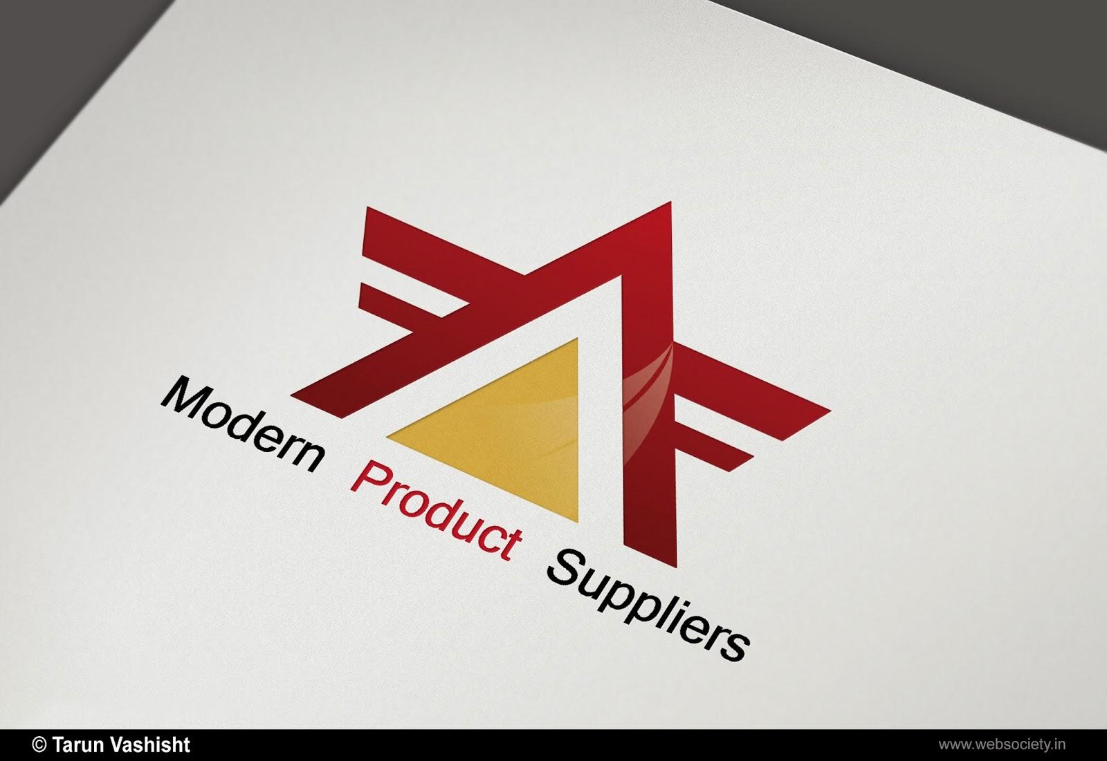 Create business logo design