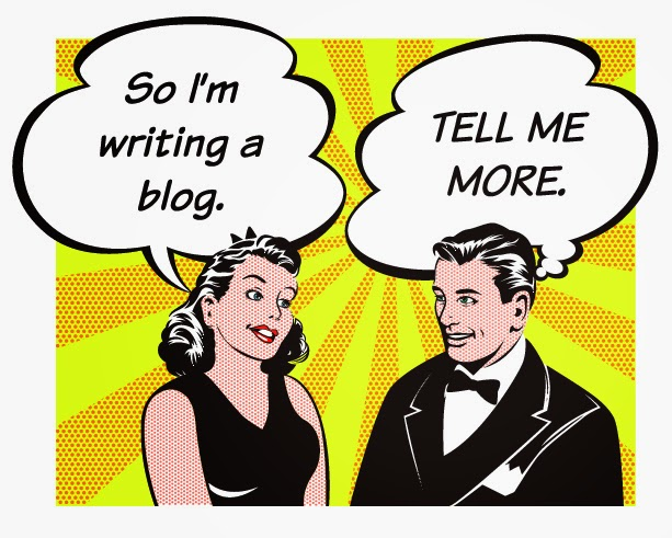 4 motivi + 7 strategie per avere successo con un Blog ed essere riconoscibili