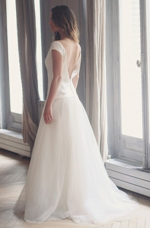 Marie-Laporte-Glamour-Bridal-Collection-8