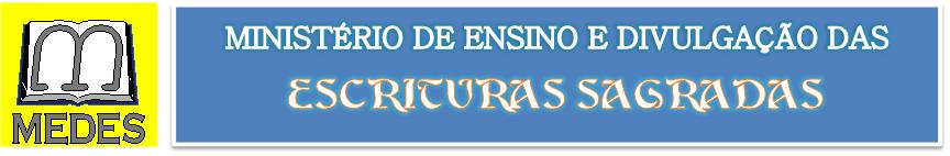 Pr. José Eraclides da Silva Vargas