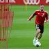 Pronostic Hambourg - Bayern Munich : Coupe