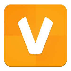 ooVoo Video Call - Text & Voice APK